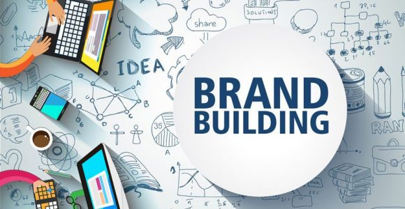 How To Strengthen Your Brand-Building Efforts?