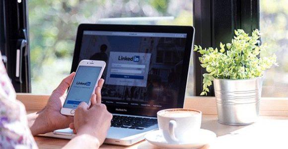 How LinkedIn Live can help your company grow?