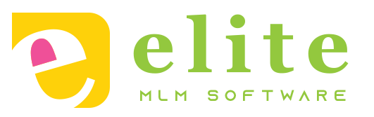 Terms and Conditions | MLM Software – Elite MLM Software