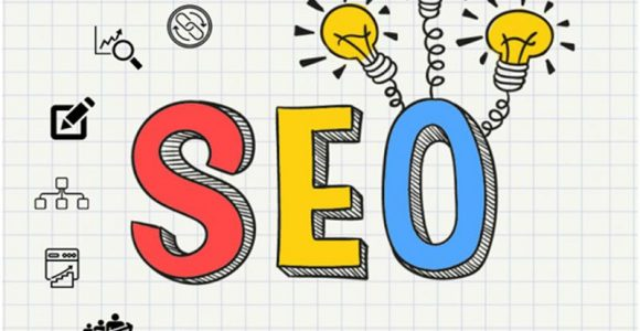The Role of B2B SEO Techniques in Growing Website Traffic