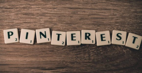 Pinterest Marketing For Business Growth