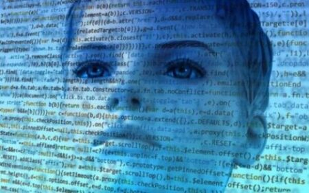 Impact of Artificial Intelligence in Web Development