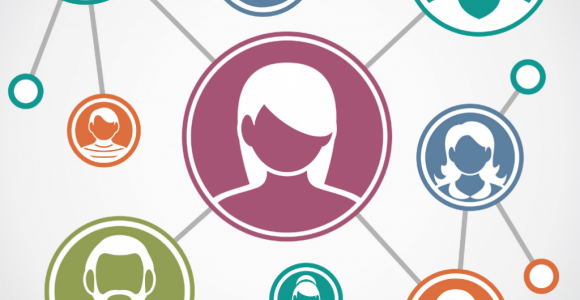 Multilevel Marketing Software – Elite MLM Software