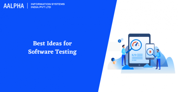 Best Ideas for Software Testing