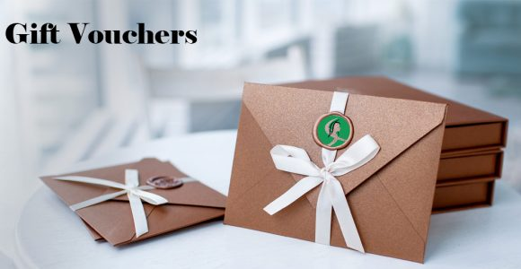 Gift Vouchers : How to Grow your business – Salonist Blog
