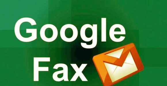 Top 3 Best Free Google Fax Apps