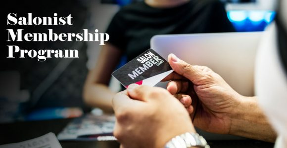 Membership Program: Perks & Benefits | Salonist Blogs