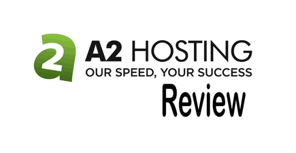 A2 Hosting Review 2021: Is It Really Faster than Siteground & Bluehost?