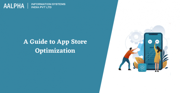 A Guide to App Store Optimization in 2021