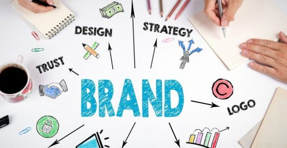 Branding for Success by Creating New Ad Space – Jarvee