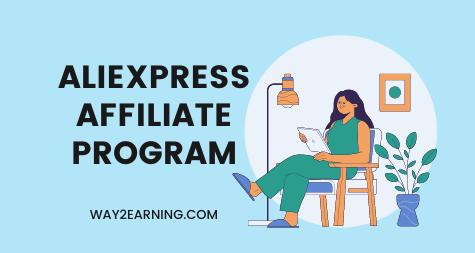 AliExpress Affiliate Program (2021): Comprehensive Review