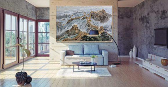 What Makes an Excellent Mosaic Art Piece.