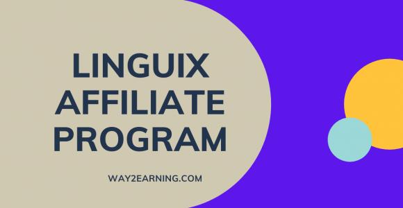 Linguix Affiliate Program: Promote And Make Cash
