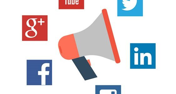 CRO As A Power Boost For Social Ads, Seo, Paid Search & Social Media