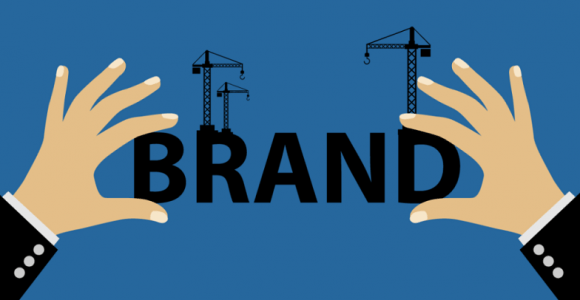 How To Develop A Memorable Brand Identity