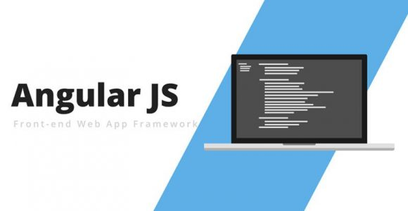 Top AngularJS Tips and Tricks for Your Web Development
