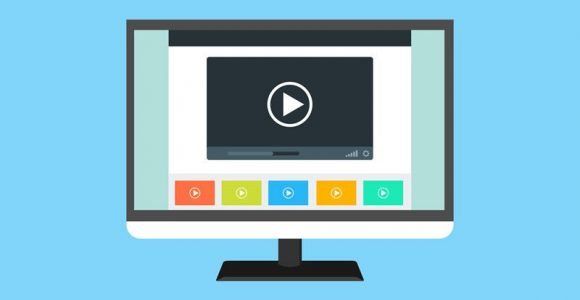 Download and share videos easily with top video downloaders