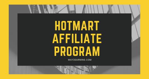 Hotmart Affiliate Program (2021): Promote And Earn Cash