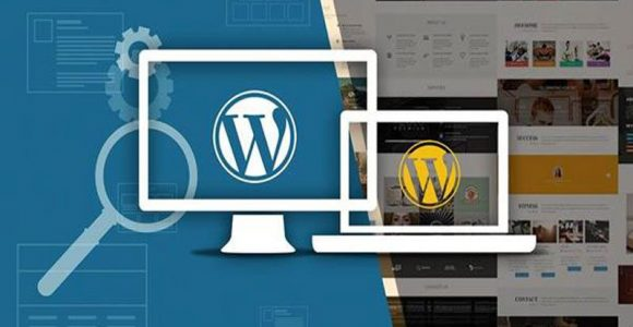 Tips for choosing the best WordPress theme for you