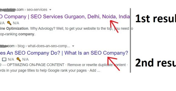 On-Page SEO Tips – Ultimate Guide To Boost Ranking by 198% – Jarvee
