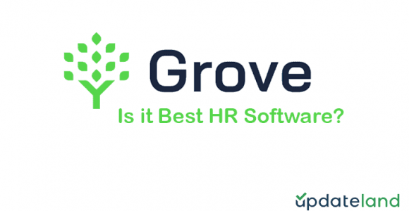 Grove HR Review: Is it Best HR Software?