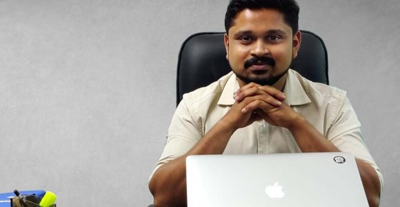 Digital Marketing Expert in Kerala