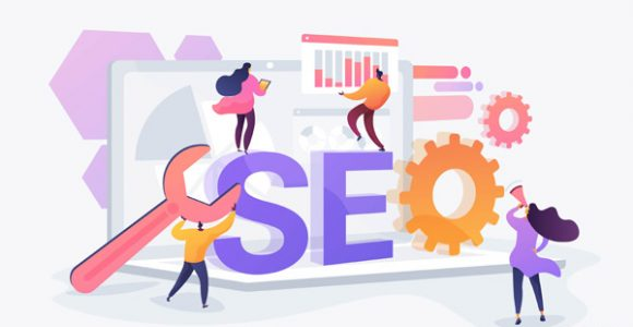 Best 5 Free Seo Tools In 2021