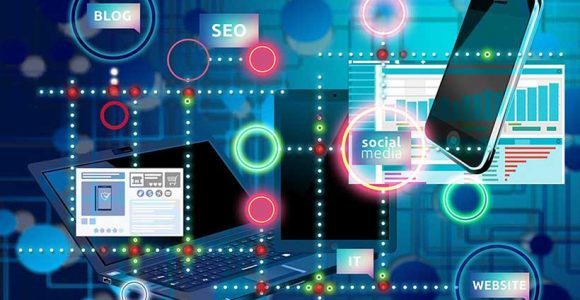 How Can Social Media Help In Your Seo Campaign