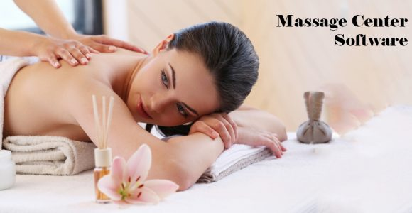 Massage Center Software : 7 Reasons you Should Use It