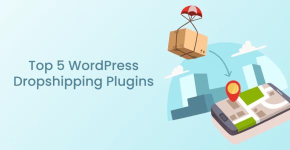 Top 5 WordPress Dropshipping Plugins – Premio