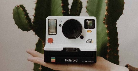 The Only Instagram Tutorials You Will Ever Need to Master Social Media Marketing
