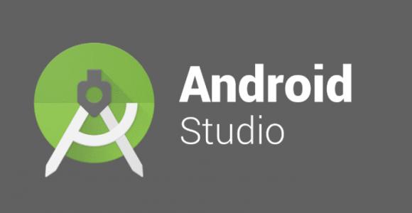 Advantages of Android Studio App Development