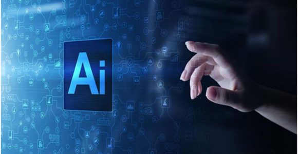 Future Possibilities of Artificial Intelligence Technology