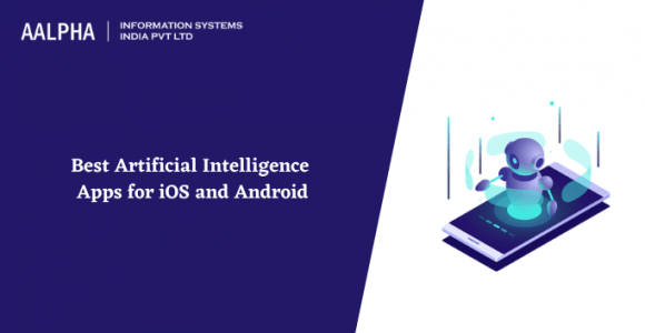 Best Artificial Intelligence Apps for iOS and Android