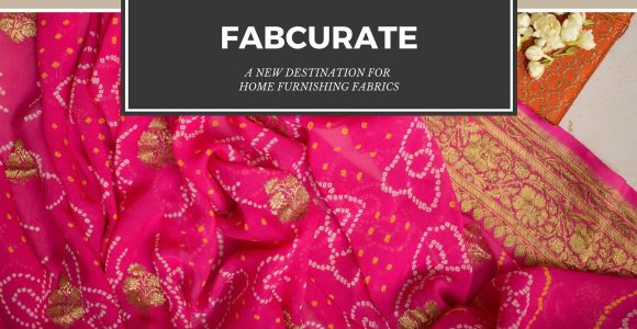 Review- Fabcurate – A New Destination for Home Furnishings | GetSetHappy