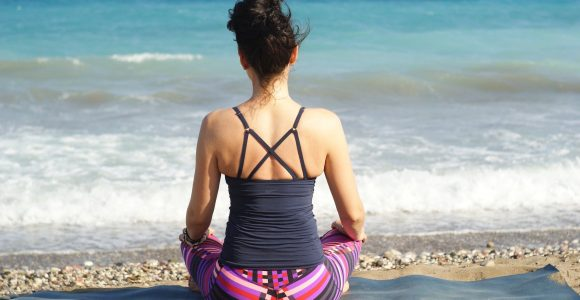 Detailed Meditation Guide for Beginners – Benefits of Meditation