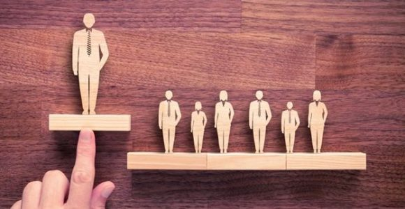 Leadership and Management: What's the Difference?