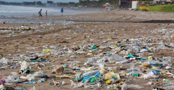 Facts You Should Know Before You Use Plastic