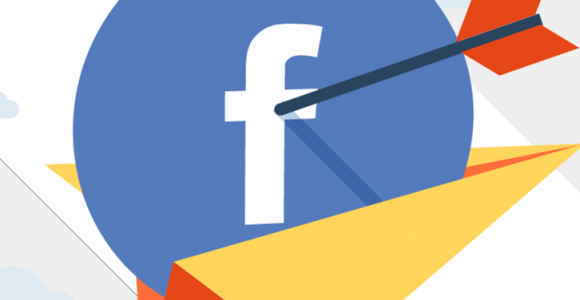 How to Successfully Post to Multiple Facebook Groups and Not Get Your Accounts Limited