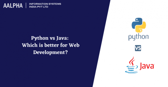 Python vs Java: Which is Better for Web Development?