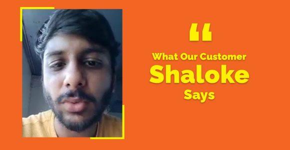 Delicious Veg Thali in Train | Customer Review | RailRestro