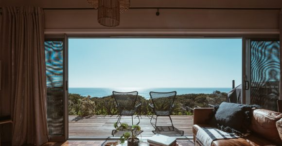 4 Creative Ways To Decorate Your Home Interiors This Summer