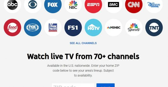 Discover all you Need to Know About the New YouTube TV