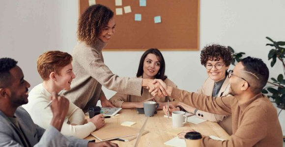 How to Help Employees Grow and Develop