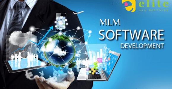 MLM Software Development Companies – Elite MLM Software