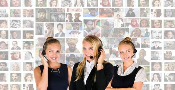 7 Outbound Call Center Services That You Have Not Heard Of
