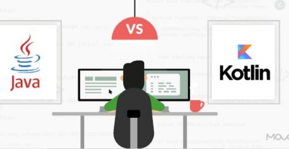 Java Vs Kotlin: Key Advantages, Disadvantages & Features