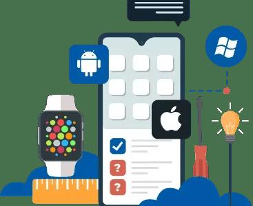 The Future of Mobile App Development