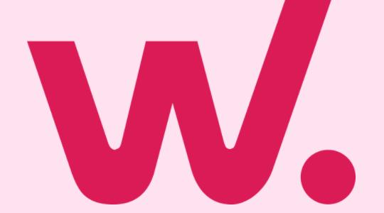 wepicker