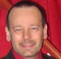 David Leonhardt
